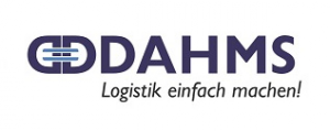 LogoDahms