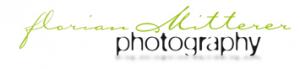 Mitterer-Logo