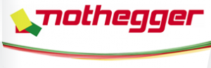 NotheggerLogo