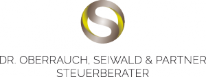 oberrauch-seiwald