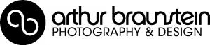 arthurbraunstein-fotografie-design